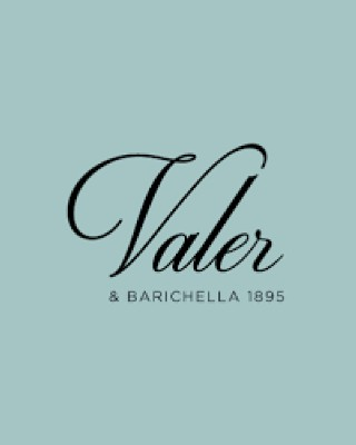FRENCH RIVIERA PROPERTY by LAFAGE TRANSACTIONS: Villas and ...