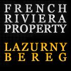 French Riviera Property