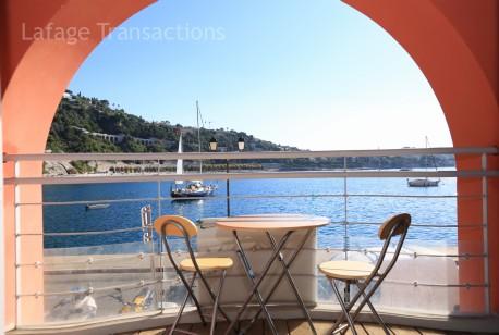 Recherche lafage transactions century 21 immobilier for Albert tremblay meuble la baie