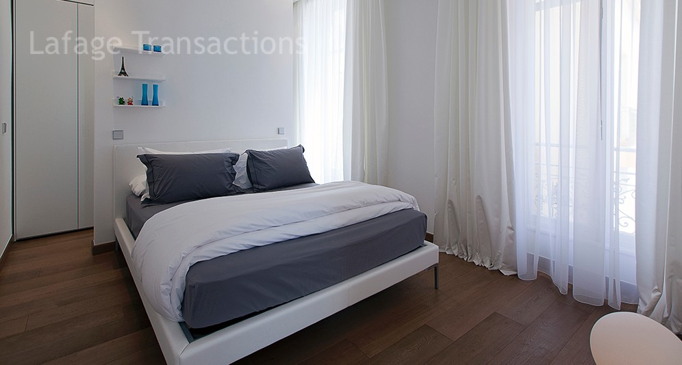 Location Appartement Mont Boron Nice