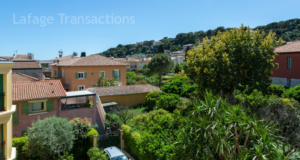Rooms: 2 BEDROOM APARTMENT FOR SALE OF 50 M2