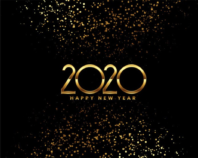 All of the Century 21 Lafage Transactions team wish you a wonderfull year!