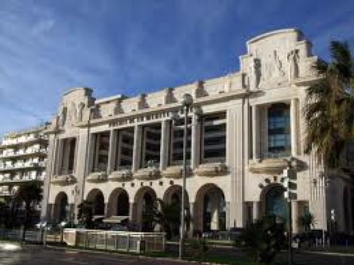 palais de mediterranee nice casino